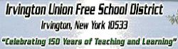 Irvington Union Free School District Logo