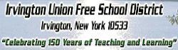 Irvington Union Free School District Logo